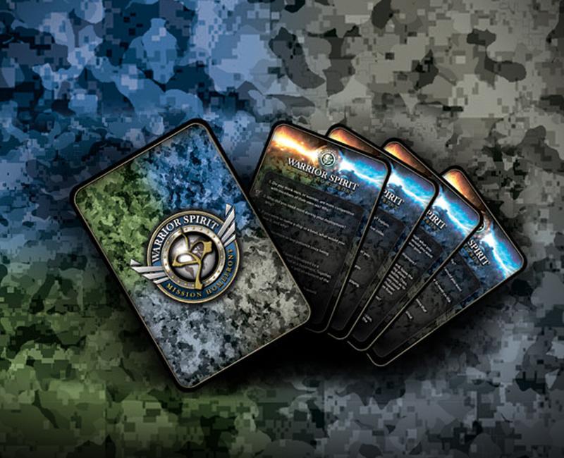 card-img2