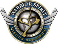 Warrior Spirit Mission Home Front